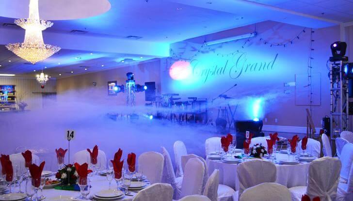 Mississauga-Wedding-Reception-Halls
