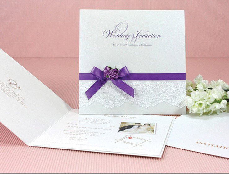 Wedding-cards-Invitation-Cards-0902-C-wedding-gifts-free-shipping