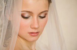 bridal-make-up-destination-wedding-make-up-tutorial