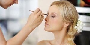 wedding-bride-makeup