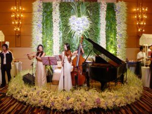 wedding-ceremony-songs-music